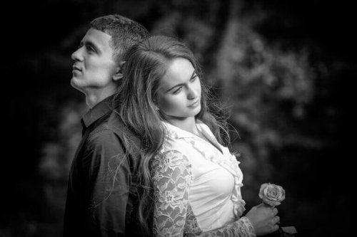 Hvorfor skulle en dating forholdet være basert på vennskap cerbung matchmaking del 22