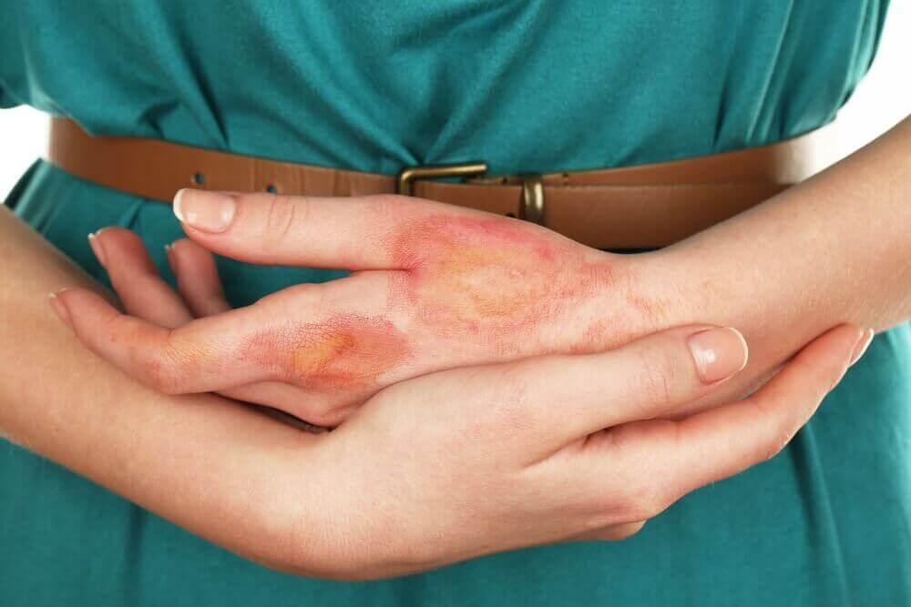 brente hender