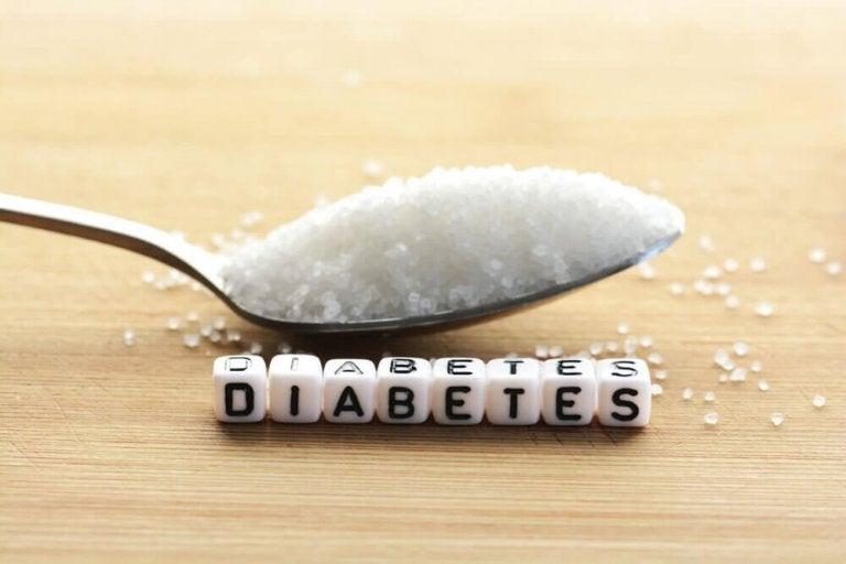 7 hint for å oppdage diabetes tidlig