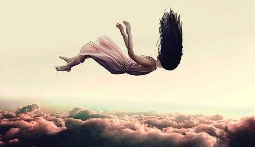 Emosjonell utmattelse: Når den emosjonelle ryggsekken blir for tung å bære