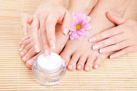 7 tips for å forhindre at skoene dine gir deg gnagsår