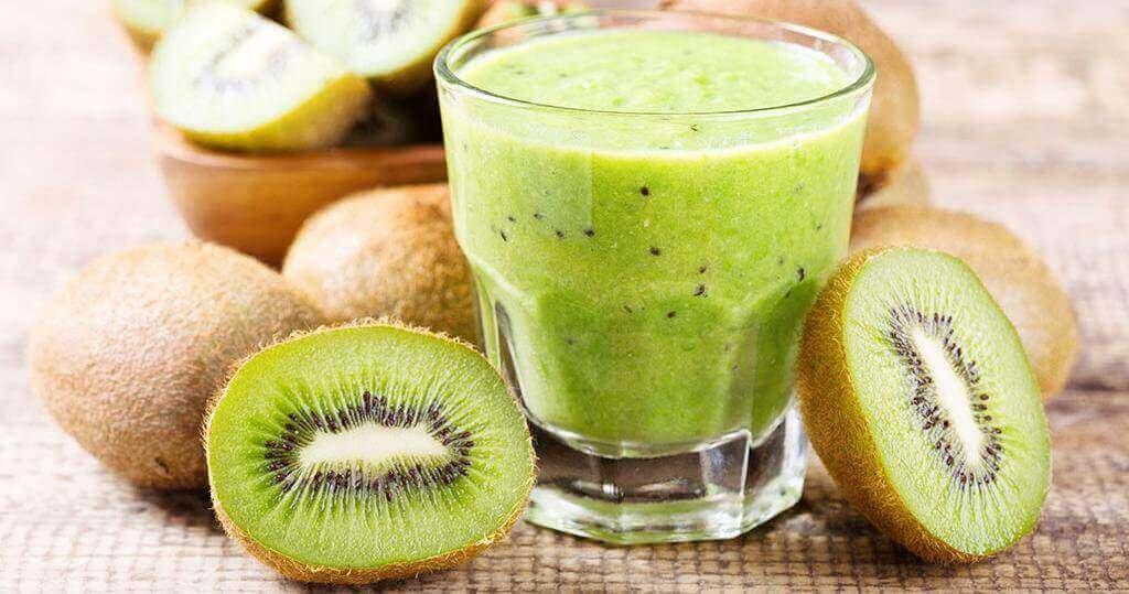 Kiwijuice