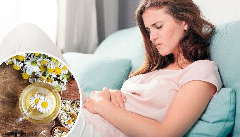 5 tips for å bekjempe luft i magen