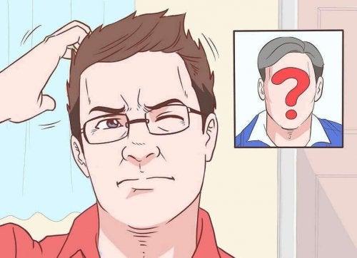 Utbrudd av Alzheimer – kan det hindres?