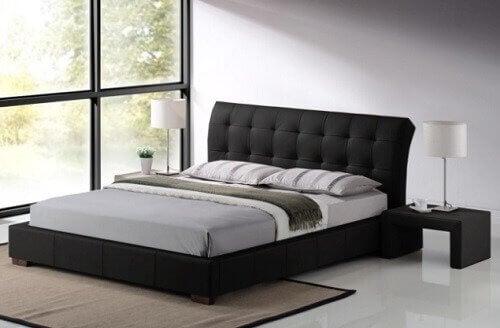Skift sengetøy regelmessig