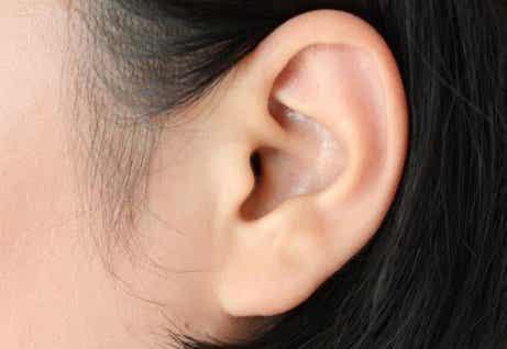 6 tips for å fjerne overflødig ørevoks