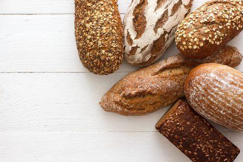 Jakten på det perfekte brødet