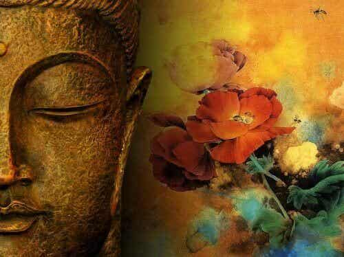 Namaste: Hva betyr det?