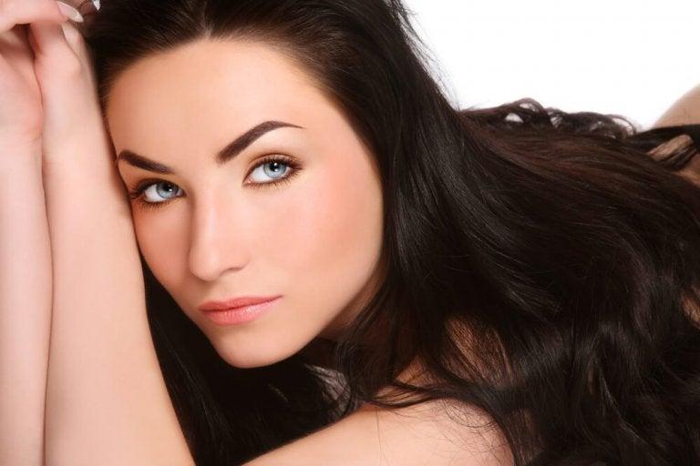 Tips til hvordan du kan stimulere hårveksten