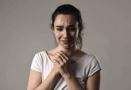 Kronisk offermentalitet: Hvorfor bruker noen hele dagen på å klage?