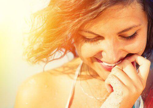 Følelsesmessig intelligens: Har du det?