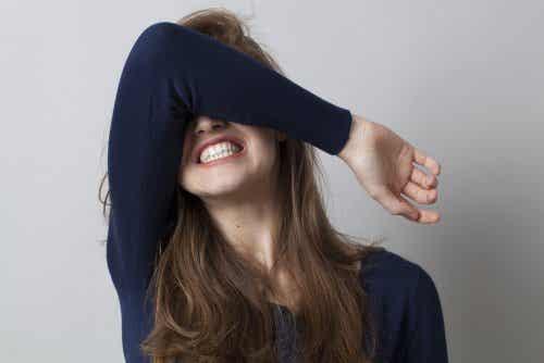 De overraskende skadelige effektene av å klage