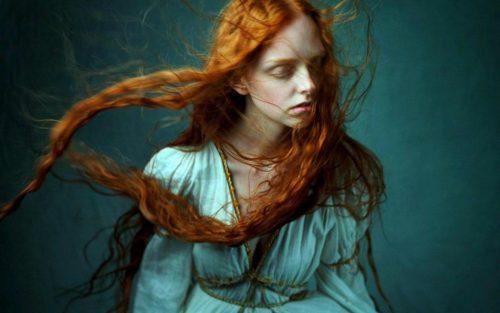 Fem strategier enhver kvinne bør bruke for å si farvel til stress og angst