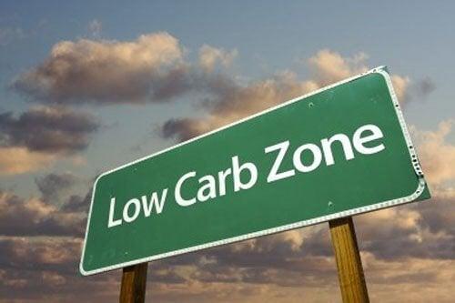 Er det bedre med lavkarbo-dietter enn fettfattige dietter?