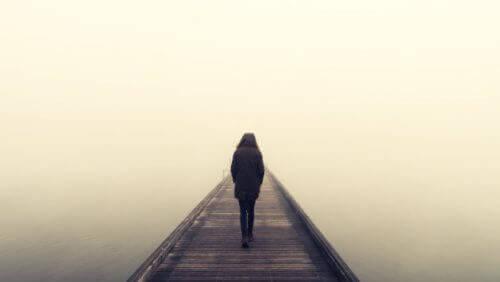 Bevisst isolasjon: Hva må du gjøre annerledes?