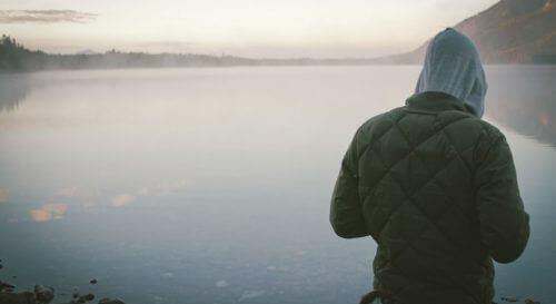 Bevisst isolasjon