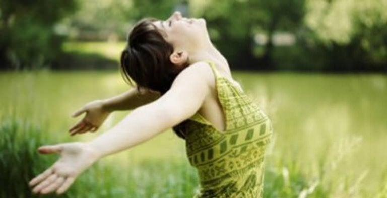 5 praktiske måter å bygge opp din motstandskraft på