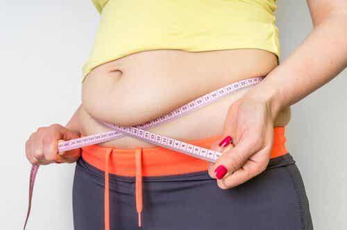 Følg disse rådene for å unngå å feile dietten din