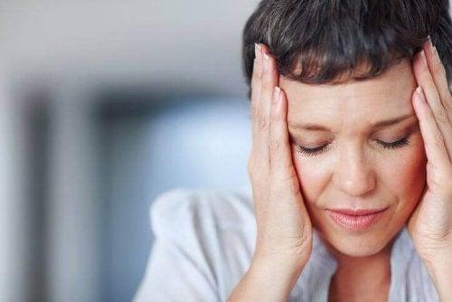 Stress og hypertyreose: Et forhold du bør være klar over