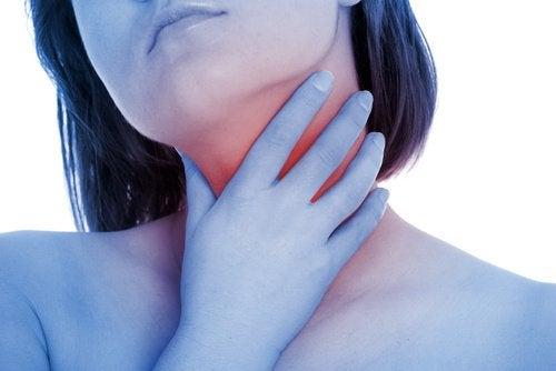 Smittsom mononukleose: ting du kanskje ikke vet