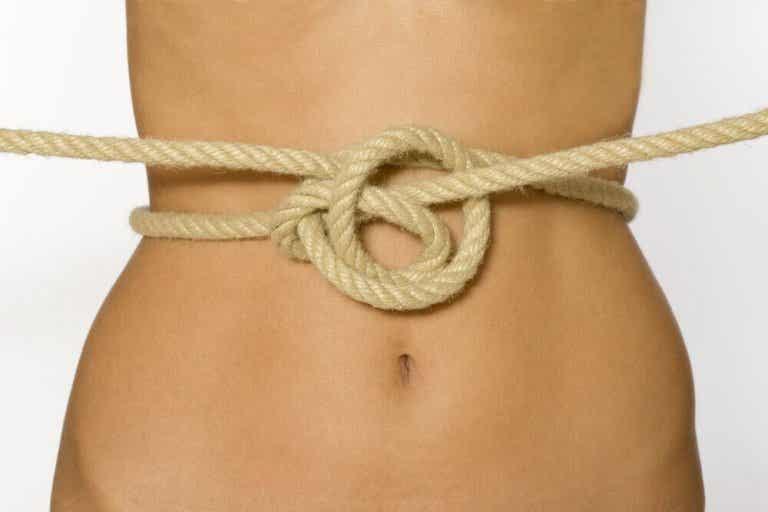 Tre remedier med linfrø for å lindre forstoppelse