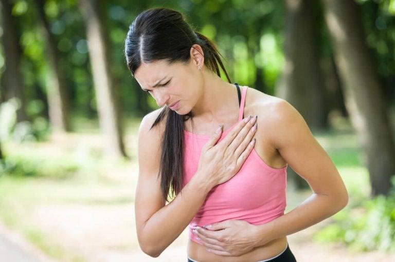Viktige tips for å komme deg etter et pre-hjerteinfarkt