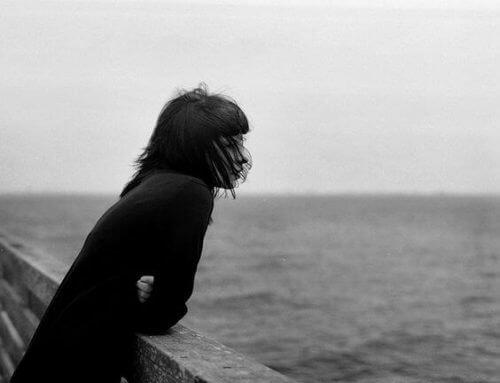Kjenner du til ensomhetens ringvirkninger?