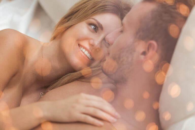 3 nøkkeltips for å få tilbake gnisten i forholdet deres