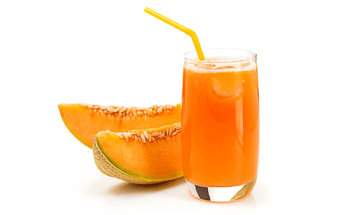 Melonjuice