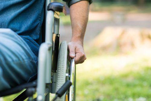 Hva du bør vite om multippel sklerose
