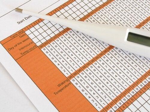 Hvordan måle kroppstemperatur