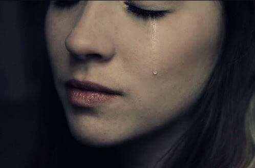 Råd for å komme over et følelsesmessig brudd
