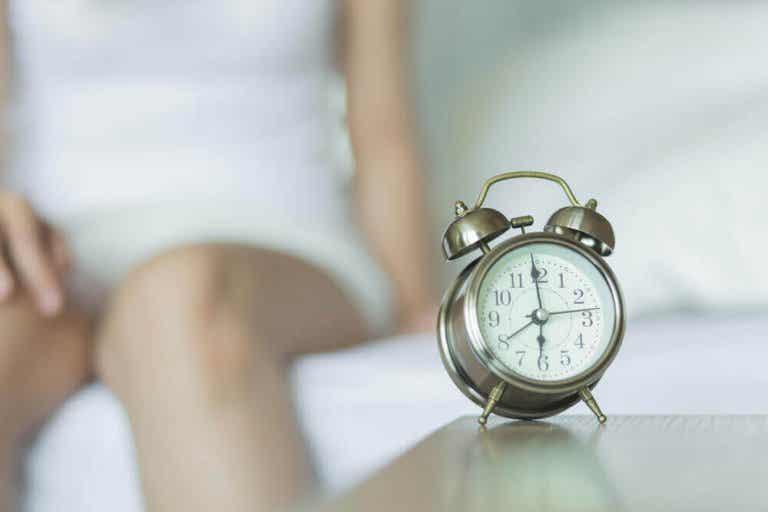 6 enkle og sunne vaner på tom mage