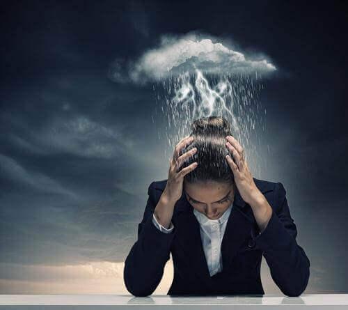 3 naturlige smertestillende midler for å lindre migrene