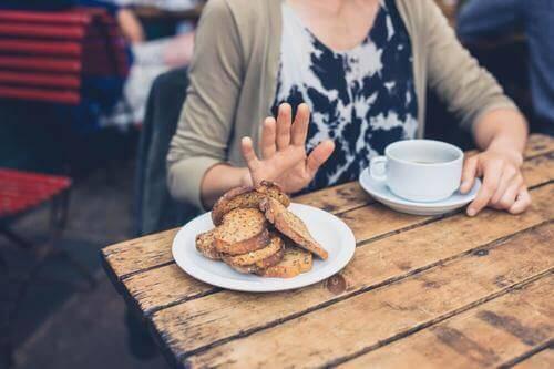 7 konsekvenser av å hoppe over frokosten