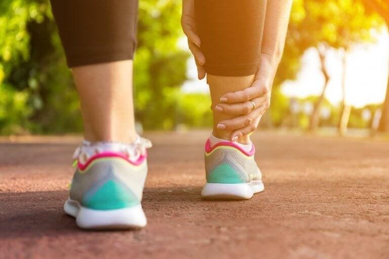 Hovne ben: 5 kurer som virker beroligende
