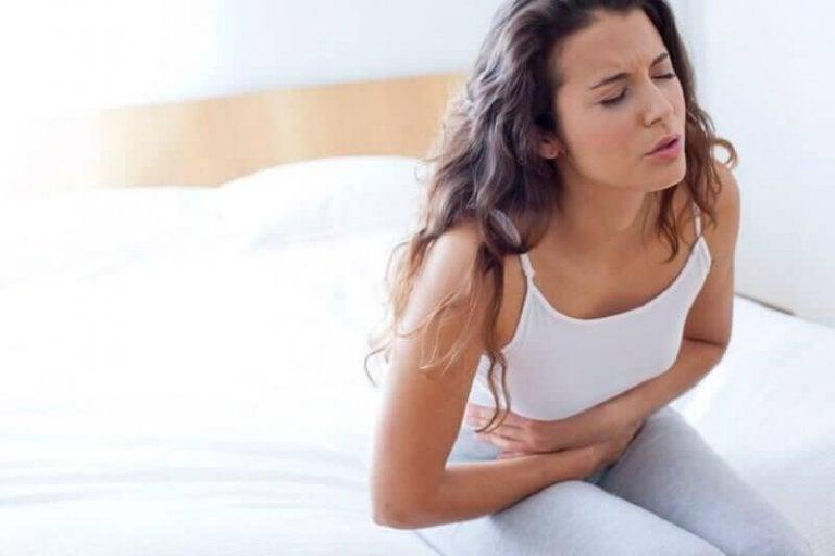 6 mattyper som er bra for de som lider av magesår