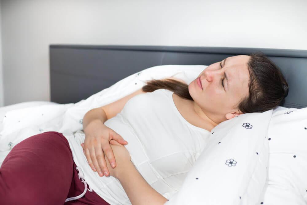 Crohns sykdom: 3 tips for å takle det bedre
