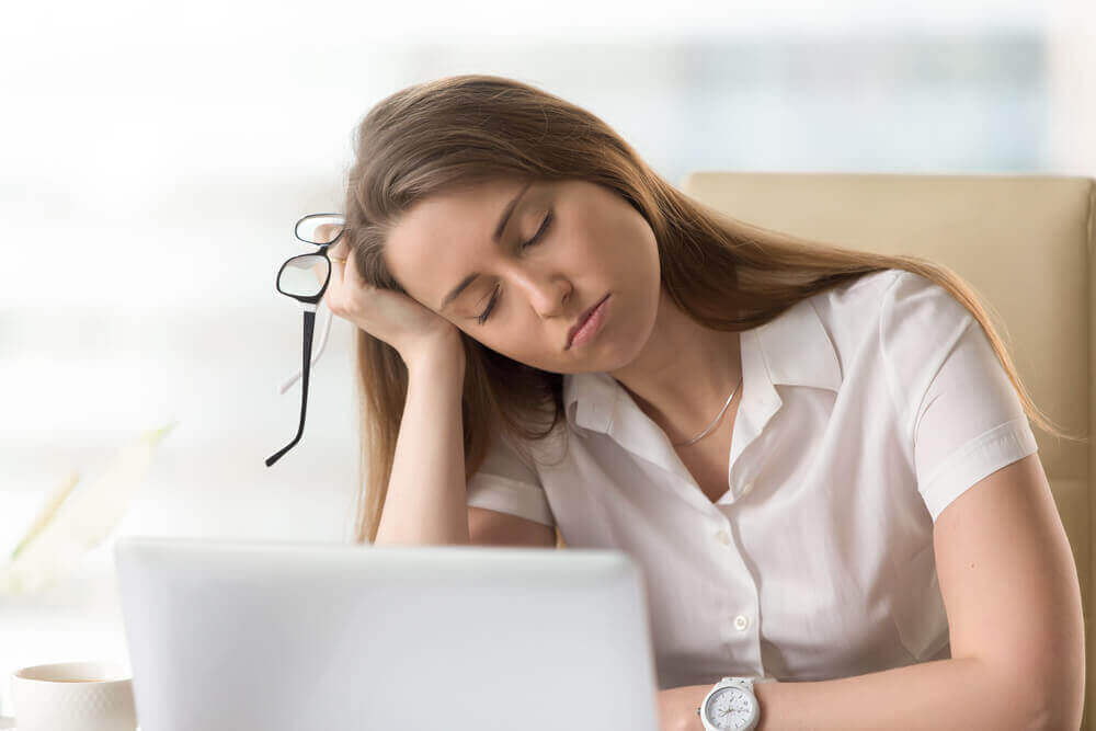 5 urter som kan motvirke kronisk utmattelse
