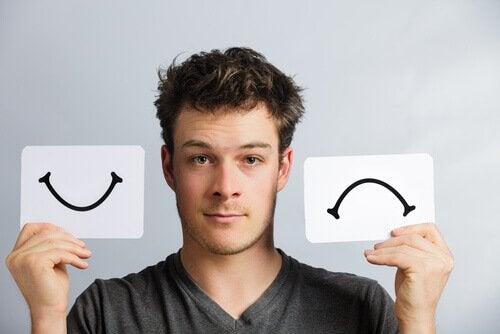 10 utrolige fordeler med nøtter