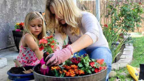 8 triks for en bedre atmosfære hjemme