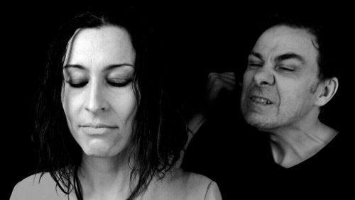 Capgras syndrom: Alt om den mystiske lidelsen