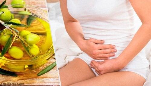 7 remedier mot alvorlig forstoppelse