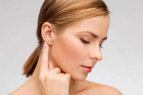 Fem naturlige preparater mot øresus
