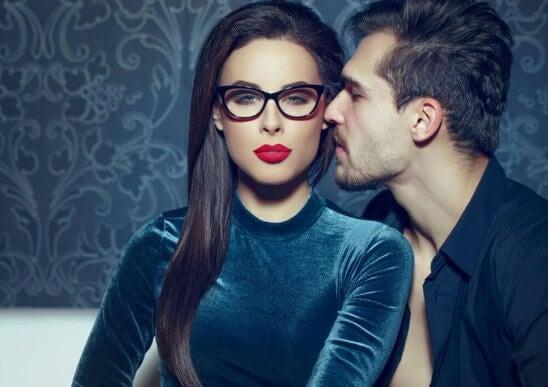 forskjellen mellom dating og forpliktende forhold bare Christian dating sa login