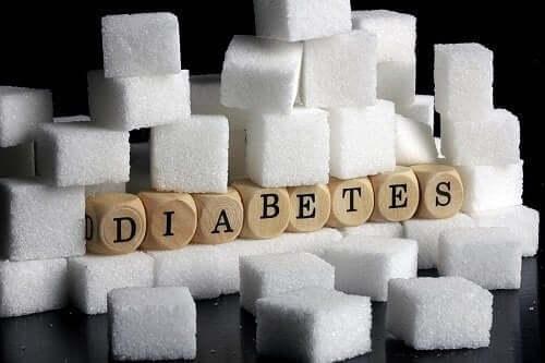 Diabetes type 2: Viktige næringsstoffer