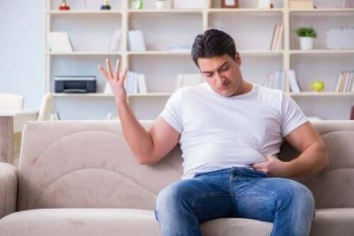 Fire råd for å redusere kolesterol uten statiner