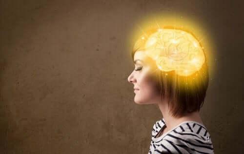 De beste tipsene for å opprettholde en ung, vital hjerne