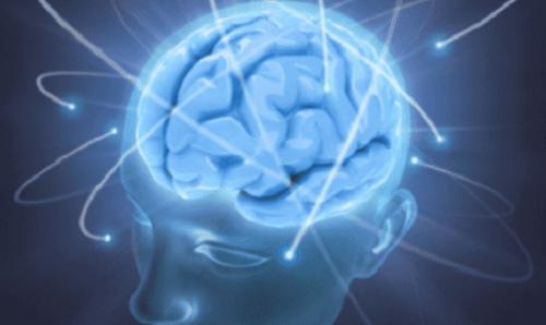Fire ting du kan gjøre for å styrke hjernen din