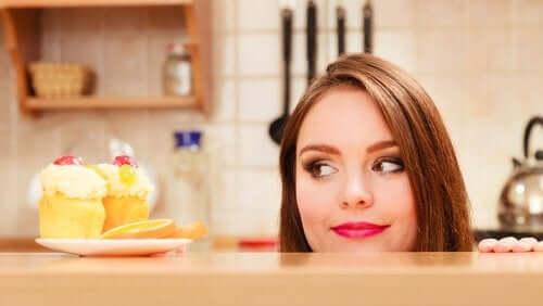 Gelatin i kostholdet ditt kan hjelpe med vekttap.